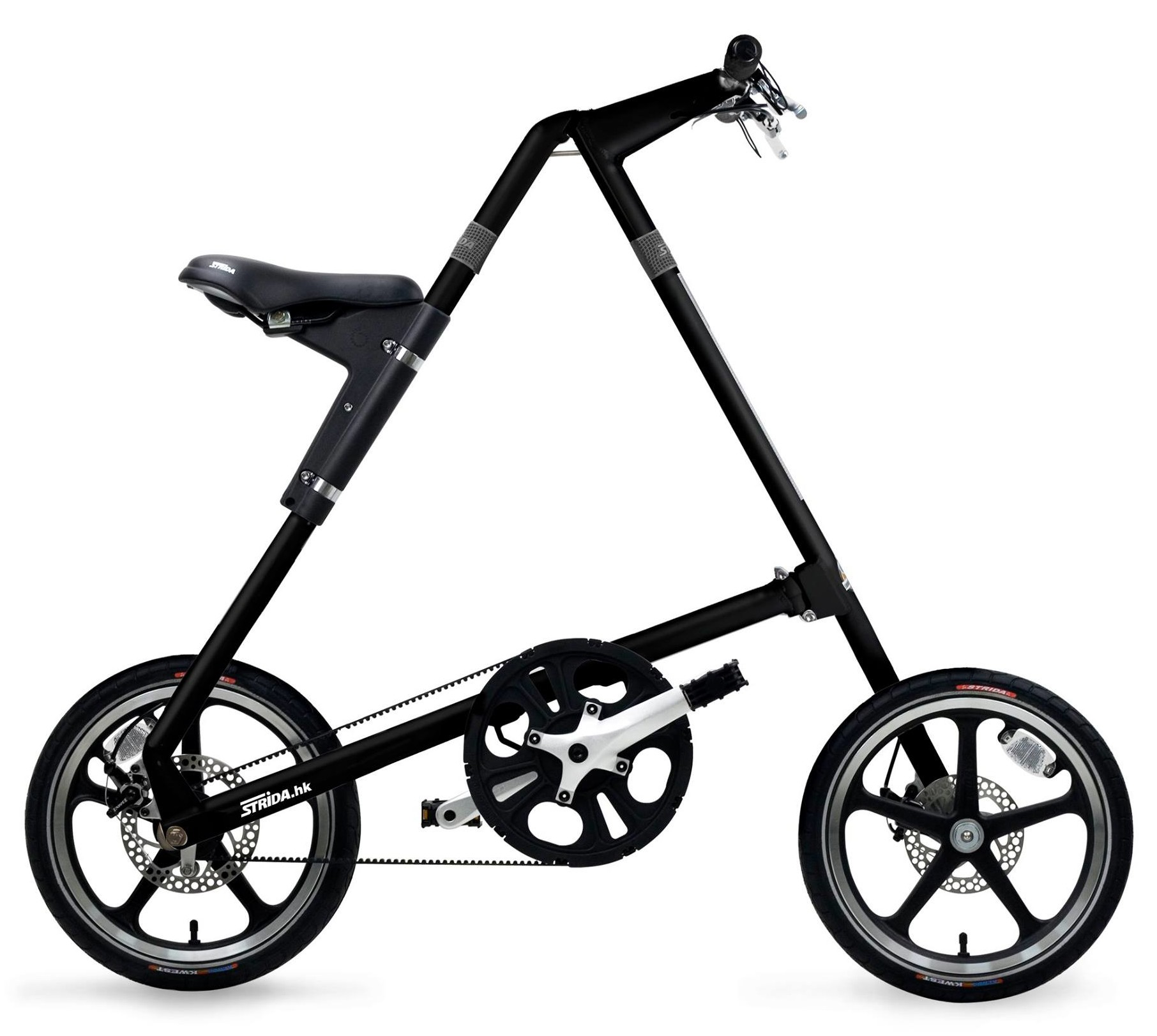 STRiDA LT Black strida lt STRiDA LT 12646842 931791860248225 2955366123362125666 o e1457853880707