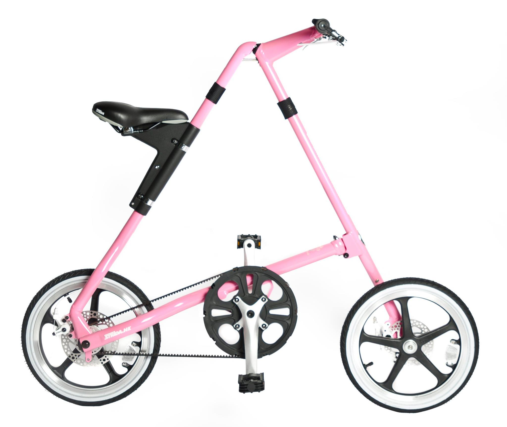 STRiDA LT Pink strida lt STRiDA LT 12646932 931791793581565 2969674635146565949 o