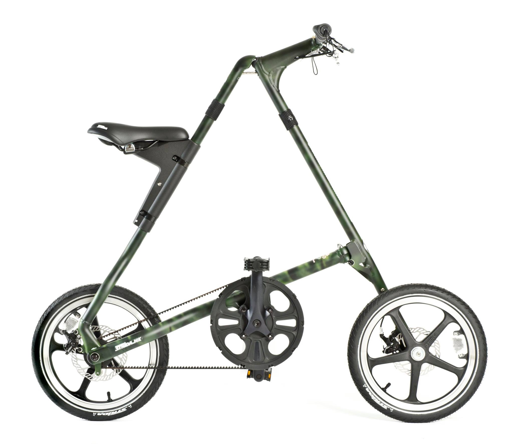 1399259_931791796914898_1345292897243289510_o strida lt STRiDA LT 1399259 931791796914898 1345292897243289510 o