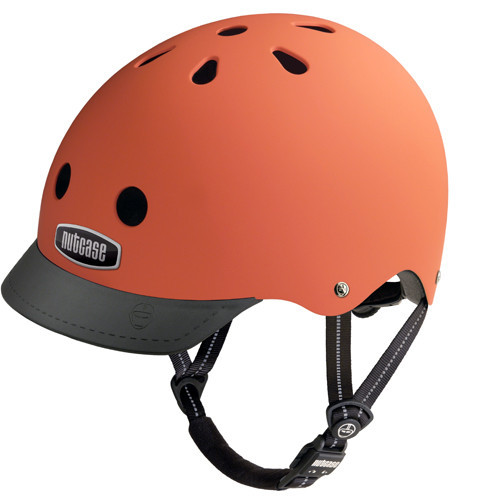 NTG3-3009M-Dutch_Orange_wVisor_1024x1024 nutcase Nutcase 頭盔 NTG3 3009M Dutch Orange wVisor 1024x1024