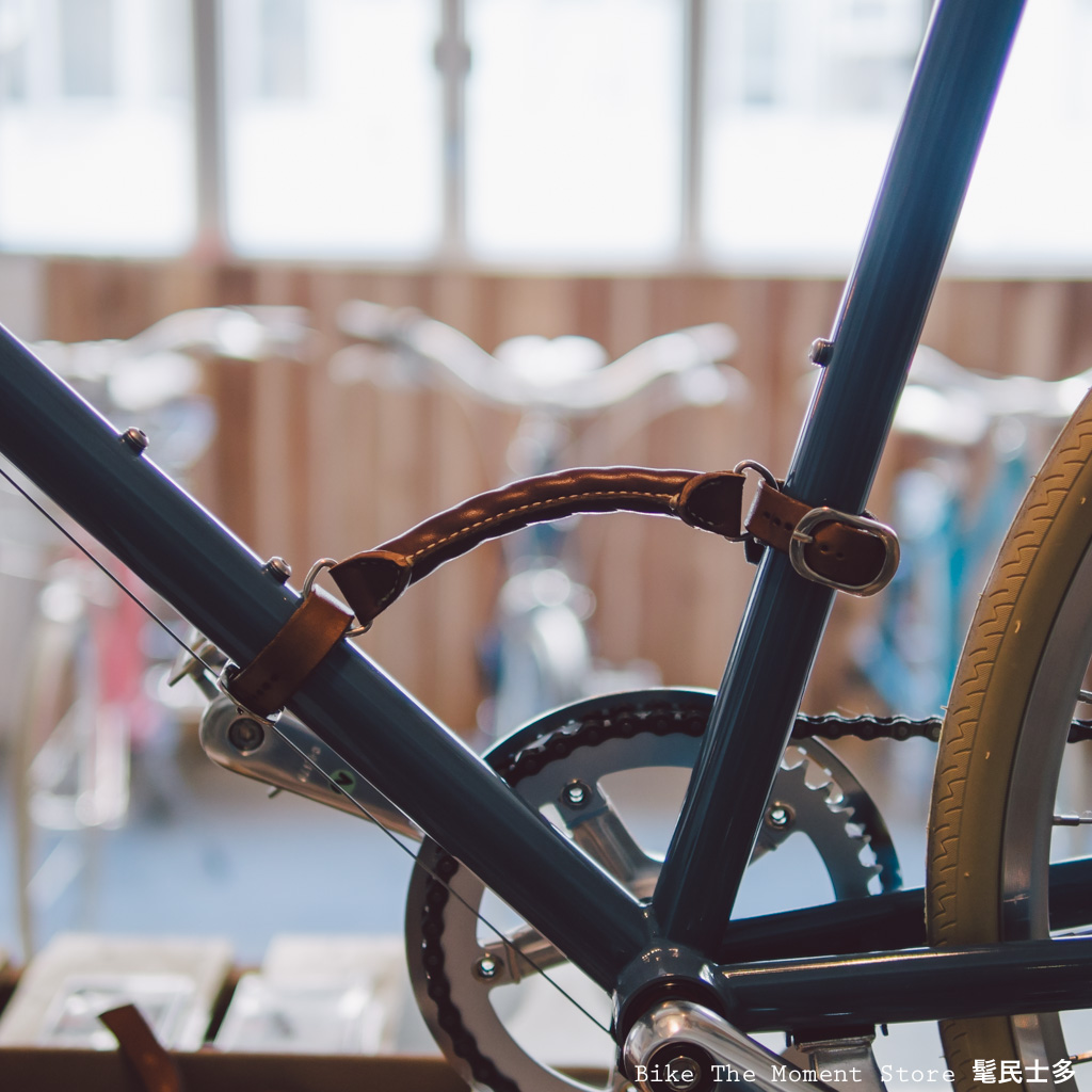 bike lifter