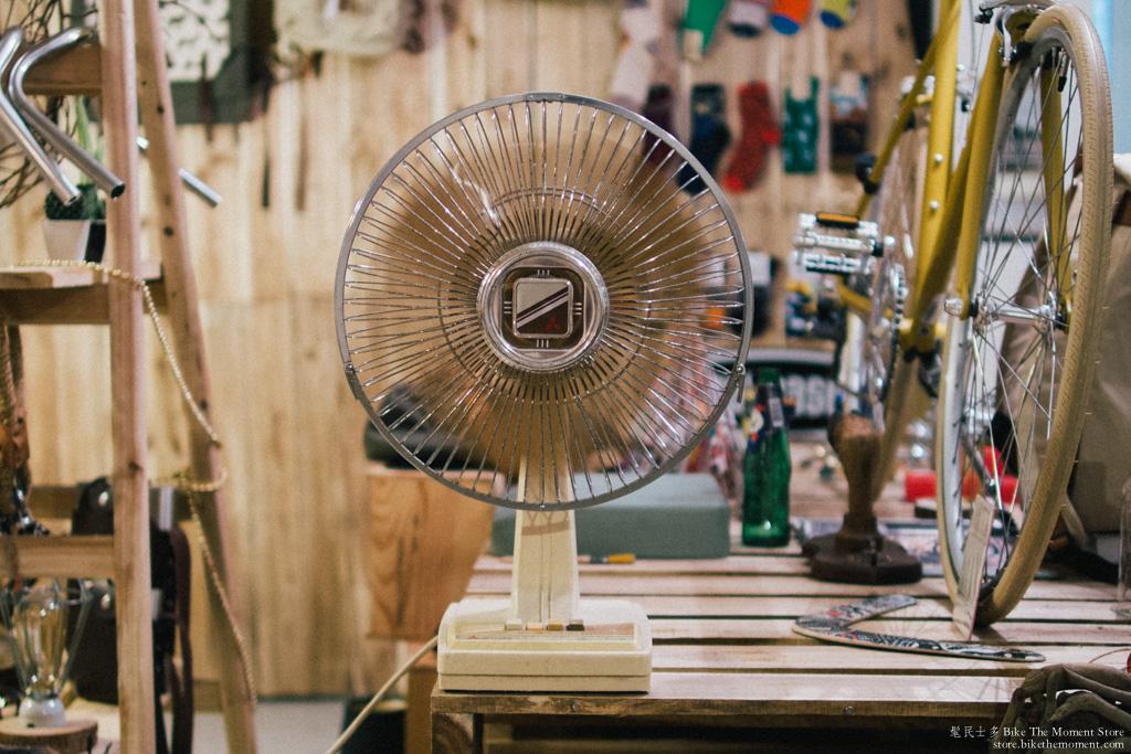 mitsubishi fan 三菱電風扇  mitsubishi fan 三菱電風扇 P3040833