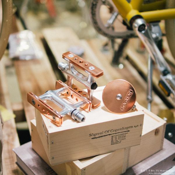 OLYMPUS DIGITAL CAMERA Sogreni Double Pedal Sogreni Double Pedal P3120917