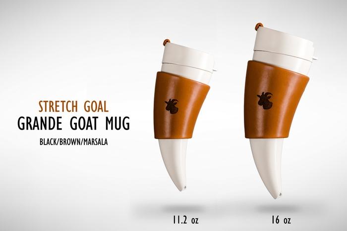 goat mug 髦民士多 bike the moment store goat mug Goat Mug 84b0bdfdc7c8372a456ef0a4eba2657a original