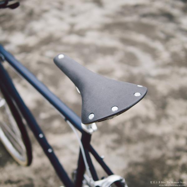 tokyobike new balance 髦民士多 bike the moment store