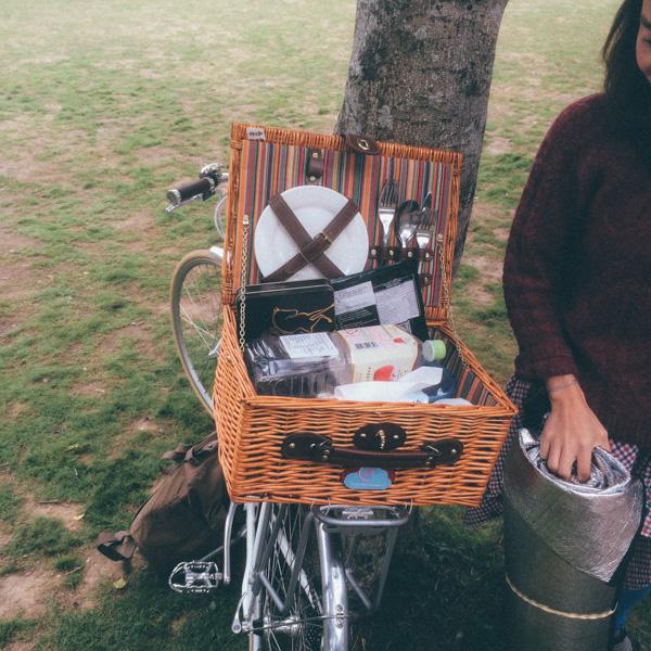 tokyobike 秋季旅行 2015 髦民士多 bike the moment store tokyobike 2015 秋季小旅行 tokyobike 2015 秋季小旅行 150111 155331