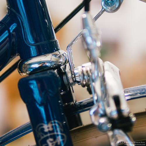 kiley 復古頭燈 髦民士多 bike the moment store kiley 復古頭燈 Kiley 復古頭燈 150810 180828