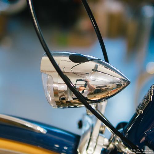 kiley 復古頭燈 髦民士多 bike the moment store kiley 復古頭燈 Kiley 復古頭燈 150810 180922