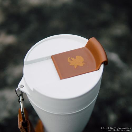 goat mug 髦民士多 bike the moment store goat mug Goat Mug 151001 172412