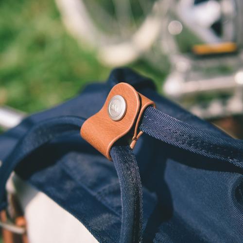 doughbut bike the moment marcoon  Bike The Moment x Doughnut 151015 133004