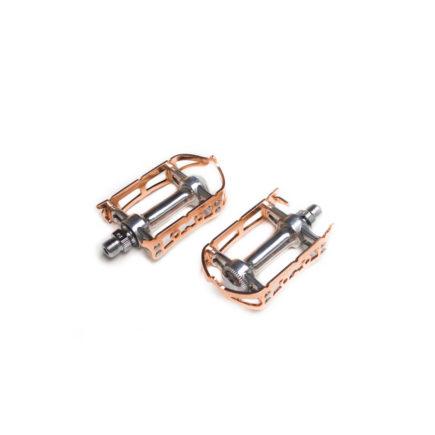 MKS PRIME Sylvan Copper 復古銅色腳踏 MKS PRIME Sylvan Copper 復古銅色腳踏 160402 024026 435x435
