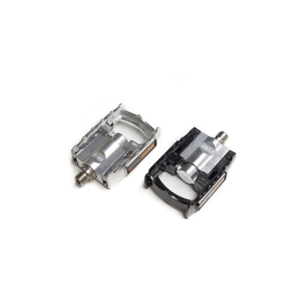 MKS Alloy Foldable Pedal 合金摺合腳踏 MKS Alloy Foldable Pedal 合金摺合腳踏 160403 022633 1 435x435