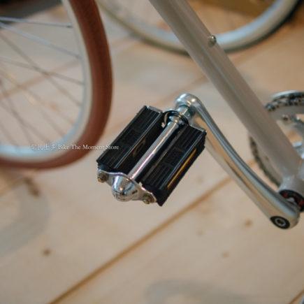 mks classic pedal