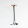 birzman floor pump