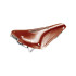 brooks b17 imperial BROOKS B17 Imperial B17 imperial honey2 70x70