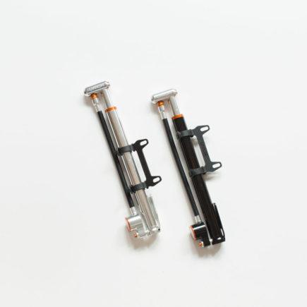 birzman mini hand pump 迷你手泵 Unich 迷你地 pump IMG 4506 435x435